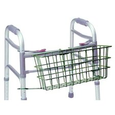 Walker Basket