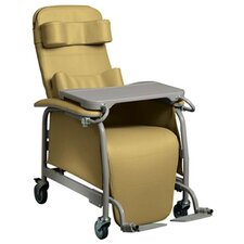 <strong>Lumex</strong> Preferred Care Recliner