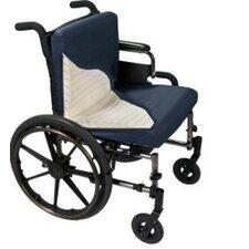 Short Wave Wheelchair Positioning Cushion