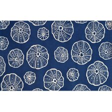 Jellyfish Novelty Rug