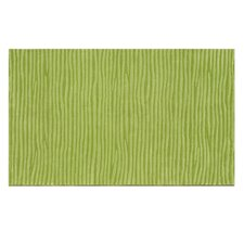 <strong>The Rug Market</strong> Ecconox Wavy Green Rug