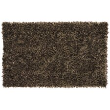 <strong>The Rug Market</strong> Grazin' In The Grass Brown Rug