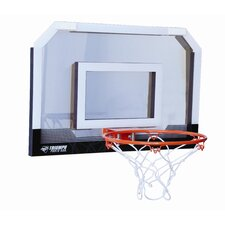 Door Court Basketball