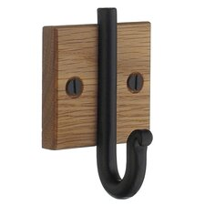 Beslagsboden Coat Hook