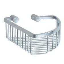 Loft Soap Basket