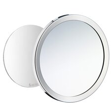 <strong>Smedbo</strong> Magnetic Shave / Makeup Mirror