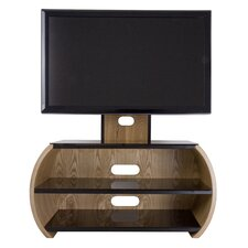 Affinity Wenlock Combination TV Stand