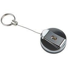 Schlüsselschnüre (Set beinhaltet 2)