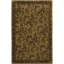 Dream Ivy Rug