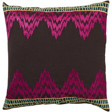 Tribal Beat Pillow