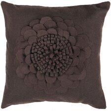 Blooming Flower Pillow