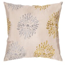 <strong>Surya</strong> Bold Burst Pillow