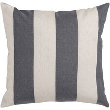 Striking Stripe Pillow