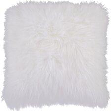 Fantastic Fluff Pillow