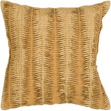 Alluring Accordian Pillow