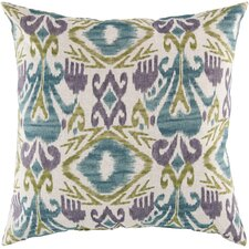 Appealing Aboriginal Pillow Cover