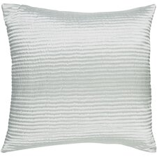 Shapely Stripe Pillow