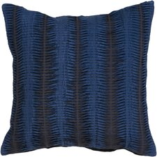 Tantalizing Tweed Pillow