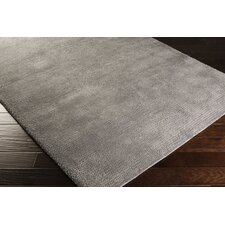 Cambria Dove Gray/Pigeon Gray Rug