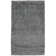 Taz Dove Gray Rug