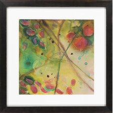 <strong>Surya</strong> Abstract Series No. 10 Giclee Print