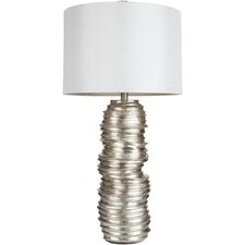 Myers Table Lamp