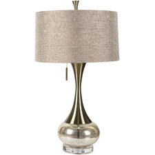 Neveah Table Lamp