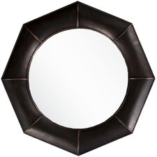 Jordyn Decorative Mirror