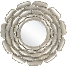 Gianna Decorative Mirror