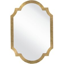 <strong>Surya</strong> Eliana Decorative Mirror