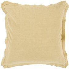 Simple Sophistication Pillow