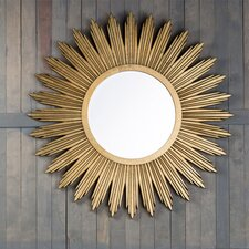 Keira Decorative Mirror