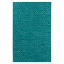 Fargo Turquoise Rug