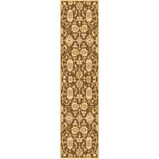 Ainsley Gold Rug