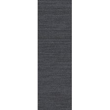 Haize Light Gray Rug