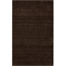 Cotswald Chocolate Rug