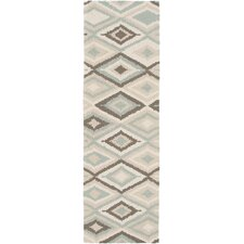 Rain Indoor/Outdoor Area Rug