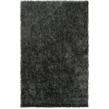Nitro Charcoal Grey Rug