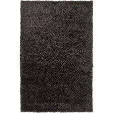 Venetian Charcoal Area Rug