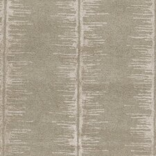 Modern Classics Olive/Light Grey Area Rug