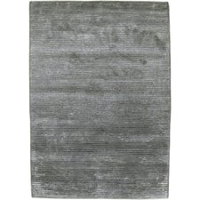 Mugal Silver Gray Rug