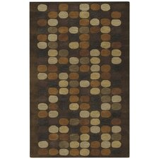 Naya Brown/Beige Rug