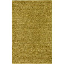 <strong>Surya</strong> Quito Green Rug