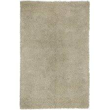 Aros Gray Area Rug