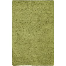 <strong>Surya</strong> Ashton Lime Rug