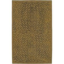 Dream Gold Rug