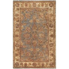<strong>Surya</strong> Scarborough Honey/Cream Rug