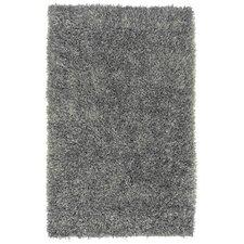 Shimmer Gray Area Rug