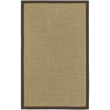 Soho Beige/Brown Rug
