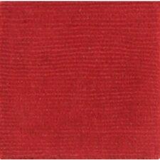 Mystique Red Area Rug